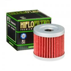 ΦΙΛΤΡΟ ΛΑΔΙΟΥ HF-131 [FX-125] HIFLO FILTRO [B]